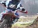 NÖ-WEST-CUP 2009 Motocross Serie für Kinder, Anfänger und Hobbyfahrer