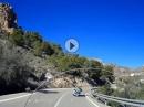 Nolan Testcamp 2017 - Best of Spanien Jens Kuck von Motolifestyle