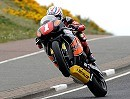 North West 200 - 15. Mai 2010 - Irish Road Racing Festival