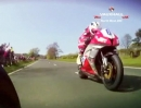 North West 200 (NW 200) - 12.-18.05.2013 Benzin include