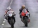 North West 200 (NW200) 2011 - Supersport Race Highlights