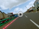 Northwest 200 onboard Lap | Northwest Gladiators - Adrenaline Slipstream