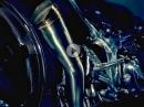 Norton V4 Superbike Teaser Präsentation 19. - 27. 11.2016