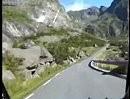 Norwegen Tour - Sehr schönes Motorradvideo