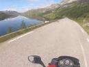 Norwegen Trolltour 2013: 4300km Motorradtour