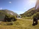 Norwegen: Von Herdal nach Norddal - Traumhaft