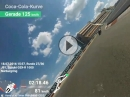 Nürburgring GP onboard - Suzuki GSX-R 1000 K6 - Top gemacht!