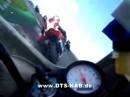 Nürburgring GP Strecke - [DTS-KAB] - MSC Porz Prüf- und Einstellfahrt