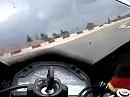 Nürburgring mit Dunn Racing mit Honda CBR 600RR
