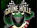 Nürburgring Nordschleife (Grüne Hölle) mit 2 Yamaha R1 schönes Tempo von Jorund Seim