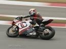 Nürburgring SUPERBIKE*IDM - 27.-29.06.2014 Zusammenfassung