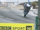 NW200 2015: Zusammenfasung / Highlights Roadracing Knaller