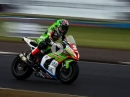 NW200 Superstock (STK) Race Highlights 2019 - Winner: James Hillier