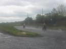 NW200 - VOLLGAS Wassersport - zum Glück regnet es nicht!