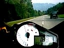 Oberjoch Pass