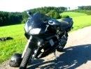 Odenwald-Biker Forum