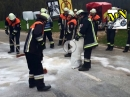 Ölfallen im Rems-Murr Kreis / Neue BMW S1000RR / Illegales Rennen uvm. von Motorrad Nachrichten