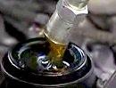 Ist der regelmäßige Ölwechsel Abzocke und überflüssig?!