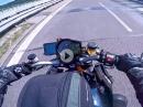 Schalten ohne Kupplung?! Manuelles Quickshifting mit Motorrad KTM Superduke 1290 R