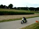 Oldtimer GP Schwanenstadt 08
