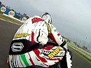 Extremst artgerecht: On Board at Infineon Raceway: Chris McNeil and BMW S1000RR