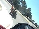 Onbaord Parcmotor Circuito Castelloli