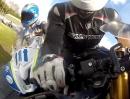 Onboard Cams der Fahrer Verboten!!! Bei TT und in Nordirland