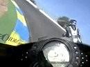 Onboard Jarama (Spanien) with Kawasaki ZX10R 06