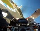 Onboard Jerez 2012 auf Honda Fireblade 28.12.2012 - Hesi #116