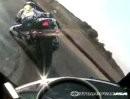 Onboard Laguna Seca on a 2008 Yamaha R6