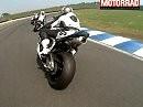 OnBoard Oschersleben Endurance-Werks-Yamaha YZF-R1 mit Georg Jelicic