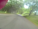 Onboard Runde: Scarborough Gold Cup 2013 Dean Harrison