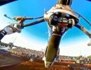 Onboard Taka Higashino Moto x Freestyle - MEGA Bilder