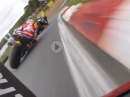 OnboardPorn - BSB, Brands Hatch Race 1 - Race Thriller