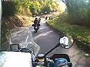 Ornans an der Loue, Pontarlier, Lac de Neuchatel, Jura, Frankreich