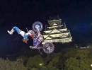 Osaka (Japan) Red Bull X-Fighters 2013 - Die Highlights