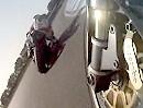 Oschersleben 1:33 mit DUCATI 998s bei der Ducati Callange 2011