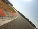 Oschersleben onboard Ducati 848 Duc4You 07.13