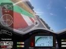 Oschersleben onboard MV Agusta F3 800, Thomas Krull - Sound-Erlebnis