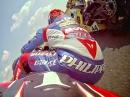 Oschersleben Speedweek (8H) 2014 FIM Endurance WM Highlights