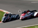 Oulton Park British Sidecar Championship R03/18 (Hyundai BSC) Highlights