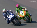Oulton Park British Supersport R03/18 (Dickies BSS) Feature Race Highlights