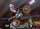 Oviedo: FIM X-Trial WM 2014 Zusammenfassung / Best Shots