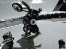 Pain Love Ecstasy - Supermoto Compilation