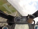 Pannoniaring onboard Andy Meklau Suzuki GSXR1000 1:56.55