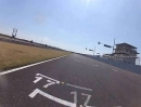 Pannonia Ring onboard Laptime 2:15
