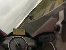 Pannoniaring Yamaha R6 2:07