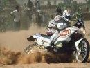 Paris Dakar Rally - Tribute
