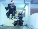 "Parkhaus Racing Film für Ducati AirBike Contest - gut gemacht! No bikes ... Just Top Pilotes"""