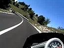 Passo Fittanze della Sega / Italien